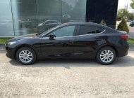 Bán xe Mazda 3 xanh, giá ưu đãi nhất, trả góp tối đa, xe giao ngay, liên hệ Ms Diện - 01665.892.196 giá 659 triệu tại Hà Nội