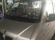 Đang cần bán xe Thái Lan 800kg giá ưu đãi giá 190 triệu tại Tp.HCM