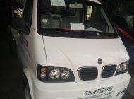 Bán gấp xe tải DFSK 760kg giá cực rẻ giá 191 triệu tại Tp.HCM