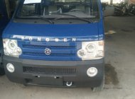 Bán gấp xe Dongben 860kg đời 17 màu xanh, giá rẻ giá 150 triệu tại Tp.HCM