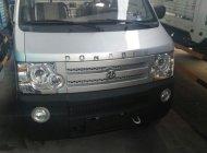 Xe nhỏ Dongben 810kg cần bán gấp giá 150 triệu tại Tp.HCM