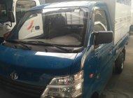 Bán gấp xe Changan 780kg giá rẻ giá 160 triệu tại Tp.HCM