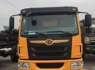 Xe tải Ben 7.8 tấn Trường Giang, ben Dongfeng Trường Giang 7.8 tấn giá 650 triệu tại Tp.HCM