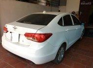 Cần bán gấp Haima M3 đời 2014, màu trắng, xe nhập, 280 triệu giá 280 triệu tại Phú Thọ