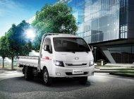 Cần bán xe tải Daehan Tera 190, giá 300tr giá 300 triệu tại Cần Thơ