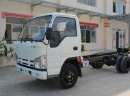 Xe tải isuzu 2 tấn, cần mua xe tải isuzu 2 tấn, isuzu 2 tấn trả góp giá 360 triệu tại Tp.HCM