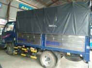 Bán xe Jac 2t4 thùng dài 3m7, tặng bảo hiểm thân xe giá 290 triệu tại Tp.HCM
