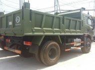 Cần bán xe ben Dongfeng Trường Giang 8.75 tấn/ Đại lý bán xe ben Dongfeng Trường Giang 8.75 tấn trả góp giá 620 triệu tại Tp.HCM