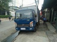 Bán xe tải Veam 260 1t9, trả góp 90% giá 500 triệu tại Tp.HCM