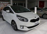 Bán xe Kia Rondo 2018, giá tốt tại Kia Bắc Ninh giá 799 triệu tại Bắc Ninh