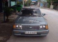 Bán ô tô Ford Escort sản xuất 1986, chính chủ giá 55 triệu tại Tp.HCM