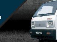 Cần bán xe Suzuki Supper Carry Van đời 2017 xe mới giá 293 triệu tại Hà Nội
