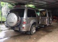 Chính chủ bán JRD Daily II sản xuất 2007, màu bạc giá 160 triệu tại Hà Nội