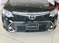 Bán Camry 2017 chính hãng, mới 100% giá rẻ - KM sâu xe giao ngay giá 947 triệu tại Hà Nội