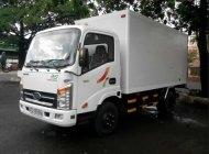 Cần bán xe tải Daehan Tera 230 tải trọng 2T4, mới nhập giá 300 triệu tại Cần Thơ