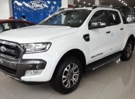 An Đô Ford - bán Ford Ranger Wildtrak nhập khẩu nguyên chiếc giá tốt, khuyến mãi lớn, LH: 0987 987 588 giá 866 triệu tại Hà Nội