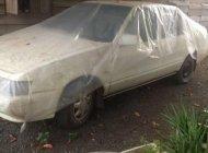 Bán gấp Renault 21 đời 1994, màu trắng, nhập khẩu, giá tốt giá 22 triệu tại Đắk Lắk