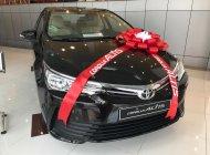 Bán xe Altis thế hệ mới 2018, hỗ trợ vay 95%, chi phí nhận xe thấp nhất HCM giá 707 triệu tại Tp.HCM