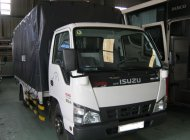 Cần bán xe tải isuzu 1T4 lắp ráp và nhập khẩu - Bán xe tải Isuzu 1T4 lắp ráp - 1T4 nhập khẩu giá Giá thỏa thuận tại Tp.HCM