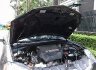 Bán ô tô Acura RDX đời 2008, màu xám chính chủ giá cạnh tranh giá 760 triệu tại Hà Nội