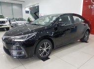 Toyota Long Biên bán Toyota Corolla Altis 2.0 AT Luxury model 2018 cam kết giá tốt nhất, gọi ngay: 097.141.3456 giá 844 triệu tại Hà Nội