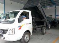 Cần bán Tata Super ACE sản xuất 2017, màu trắng, nhập khẩu giá cạnh tranh giá 270 triệu tại Bình Dương