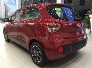 Giá Hyundai Grand i10 1.0 số sàn, giá rẻ nhất chỉ có tại Hyundai Tây Đô giá 390 triệu tại Cần Thơ