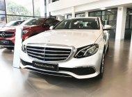 Bán ô tô Mercedes 2016, màu trắng giá 1 tỷ 860 tr tại Hà Nội