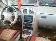 Gia đình bán xe Lifan 520 đời 2007, màu bạc giá 80 triệu tại Bình Định