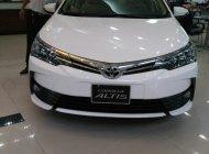 Chi tiết Toyota Altis 1.8G đời 2020. GIÁ TỐT NHẤT THỊ TRƯỜNG. LH: 0978329189 giá 791 triệu tại Hà Nội