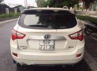 Bán xe nhập Changan CS35 1.6 AT, màu trắng, 0932222253 giá 400 triệu tại Bình Định