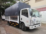 Xe tải Isuzu NPR85K - 3.99 Tấn chassis giá 623 triệu tại Bình Dương