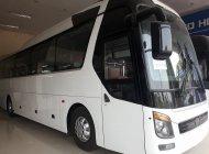 Xe khách 47 chỗ giá rẻ, kiểu dáng Universe đời mới giá 1 tỷ 575 tr tại Hà Nội