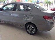 Bán xe Attrage 1.2 nhập khẩu Mitsubishi số tự động, giá 439 triệu, Hải Dương giá 439 triệu tại Hải Dương