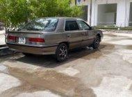 Cần bán Renault 25 MT 1990 giá 55 triệu tại Bến Tre