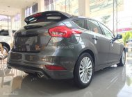 Bán xe Ford Focus 1.5 Ecoboost Titatium, cam kết giá tốt giá 848 triệu tại Tp.HCM