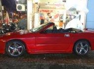 Bán Mazda RX 7 đời 1992, màu đỏ, 280tr giá 280 triệu tại An Giang
