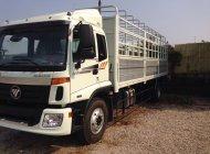 Bán xe tải Auman C160 thùng bạt tải 9 tấn giá 609 triệu tại Hà Nội