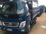 85 triệu có ngay xe tải 3.5 tấn Thaco Ollin 350 tại Bà Rịa Vũng Tàu – Hỗ trợ mua xe trả góp lên đến 80% - giá 307 triệu giá 307 triệu tại BR-Vũng Tàu