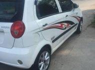 Bán Chevrolet Spark SX 2009, đăng kiểm còn rất dài giá 108 triệu tại Bắc Ninh
