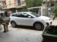 Bán xe Mazda CX 7 đời 2009, màu trắng còn mới giá 610 triệu tại TT - Huế