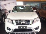 Nissan Navara EL ưu đãi nhân dịp khai trương Nissan Phạm Văn Đồng giá 675 triệu tại Hà Nội