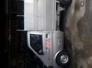 Xe tải nhập khẩu Thái Lan DSFK 900KG thùng dài 2,3 mét giá 205 triệu tại Tp.HCM