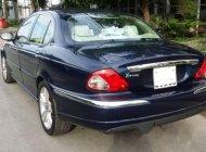 Cần bán Jaguar F Type đời 2008, nhập khẩu nguyên chiếc giá 868 triệu tại Tp.HCM