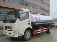 Xe phun nước Dongfeng 5m3, hàng có sẵn chỉ 450 triệu giá 450 triệu tại Hà Nội