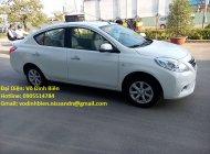 Cần bán xe Nissan Sunny XV Premium đời 2020. giá tốt lkhi liên hệ giá 448 triệu tại Đà Nẵng