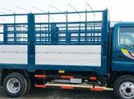 Bán xe tải Ollin 500B tải trọng 5 tấn giá 337 triệu giá 337 triệu tại Hà Nội