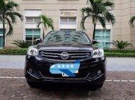 Bán Haima S7 đời 2015, màu đen, nhập khẩu nguyên chiếc số tự động, giá tốt giá 378 triệu tại Hà Nội