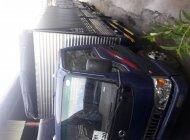 xe tải jac 2 tấn 5 thùng dài 3 mét 7 công nghệ isuzu giá 310 triệu tại Tp.HCM