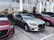 Ưu đãi giá xe Mazda 3 Facelift phiên bản 2018, giá tốt nhất tại Đồng Nai- Hotline 0932505522 giá 659 triệu tại Đồng Nai